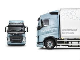 volvo truck parts uk volvo trucks new gas trucks cut co2 emissions by 20 to 100