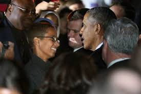 clock boy u0027 ahmed mohamed sues texas city for accusing him of