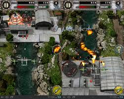 hd full version games for android air attack hd top down air combat shooter arcade game android