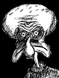 Mad Meme Face - v video games thread 359373627