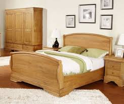 Modern Wooden Bed Furniture Modern Furniture 7 Toilet Storage Unit Hzc Modern Furnitures