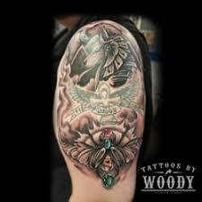 custom ink u0026 steel 34 photos tattoo g3490 miller rd flint