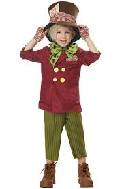 party city calgary halloween costumes 108 best lost in wonderland images on pinterest