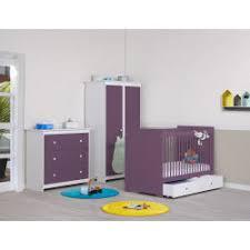 chambre de bébé conforama chambre complète bébé ayez le choix des coloris avec conforama