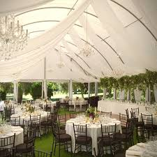Ceiling Draping For Weddings Aliexpress Com Buy 10 Pcs Ceiling Drapery Wedding Event Party