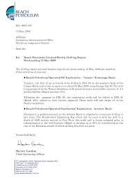 hw to write a cover letter sweet looking how to conclude a cover letter 14 to write a cv
