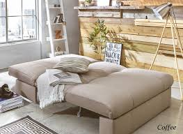 One Direction Sofa Bed Kelso Sofa Bed Dreams