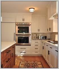 home depot kitchen cabinet pulls astounding glass drawer pulls home depot 19 on decor inspiration