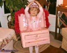 Popcorn Halloween Costume Box Popcorn Costume Popcorn Costume Works Halloween