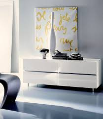 Lacquer Bedroom Set by Bedroom Designs Modern Lacquer Chest Of Drawers Aesthetic