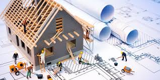building plans sectional title corner what do i do if the approved plans