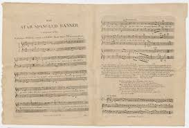 the star spangled banner what it really means star spangled music