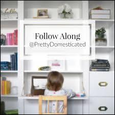 Home Design Inspiration Instagram Pretty Domesticated U2013 A Home U0026 Lifestyle Blog