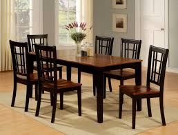 Cheap Kitchen Tables Under 100 Fascinating Cheap Kitchen Tables Under 100 Including Dining Room