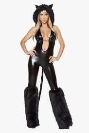 Catsuit Halloween Costumes 47 Costumes Images Costumes Women Halloween