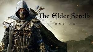 eso ps4 best buy black friday deals 10 elder scrolls online release date tips