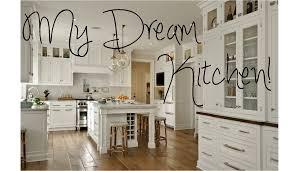 28 design my dream kitchen kitchen design dee designs