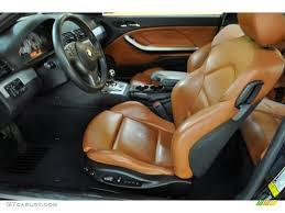 Bmw M3 2006 - cinnamon interior 2006 bmw m3 coupe photo 46459629 gtcarlot com