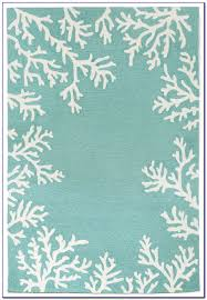 Trans Ocean Rugs Transocean Rugs Home Design Ideas And Pictures