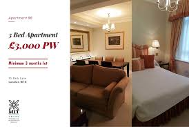 four bedroom apartments chicago 1 bedroom apartments in smyrna tn 4 bedroom apartments chicago 1