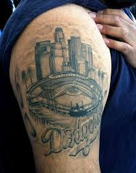 88 best sportfreak tattoos images on pinterest artists crazy
