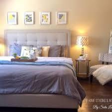 FIB Home Staging  Interior Design  Photos Home Staging - Home staging and interior design