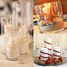 candle centerpieces for wedding candle centerpiece for wedding weddceremony