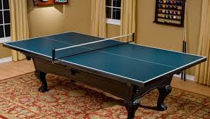 table beautiful ping pong table height in interior design for