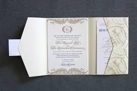Pocketfold Invitations Loveleigh Invitations Llc Letterpress Page 3