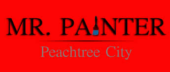 Painter Kitchen Cabinets by Painting Kitchen Cabinets Before U0026 After Mr Painter Paints