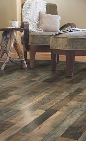 21 best laminate images on laminate flooring flooring