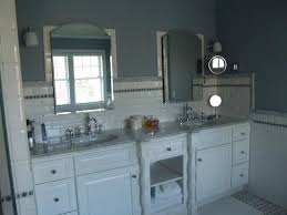 How To Clean Chrome Fixtures In Bathroom Eye Catching Best Bathroom Clean Chrome Bathroom Fixtures