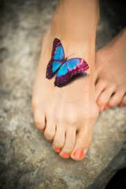 butterfly meaning it s and useful fresh design
