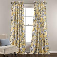 Thermal Window Drapes Curtains U0026 Drapes Birch Lane