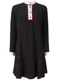 kenzo meaning in hindi kenzo flared shirt dress women clothing