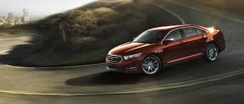 future ford taurus the 2017 ford taurus changes excite indianapolis and danville