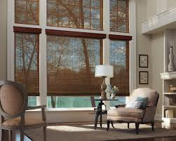 how to choose window treatments that will lower your electric bill