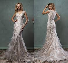 wedding dresses with color colored wedding dresses image collections wedding dress