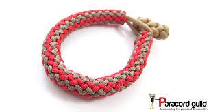 knot cord bracelet images Gaucho fan knot bracelet paracord guild jpg