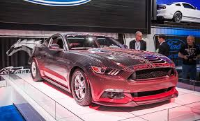 2015 gt mustang for sale ford mustang king cobra prototype pictures photo gallery car