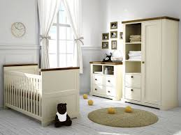 17 Best Ideas About Black by Stunning Inspiration Ideas Cheap Nursery Furniture Sets Simple
