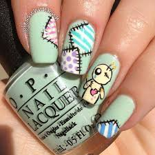 408 best images about nail style on pinterest nail art designs