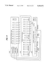 patent us5444676 audio mixer system google patents