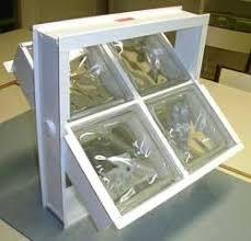 grille aeration chambre aeration chambre sans fenetre 10 systeme daeration de culture