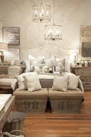 awesome country bedroom ideas best 25 country bedroom decorations