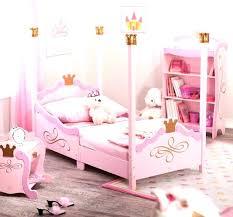chambre bebe original lit enfant original pas cher lit chambre bebe original pas cher