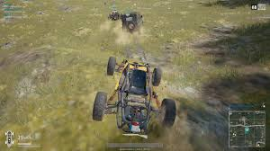 pubg strategy steam community guide how to mad max in pubg