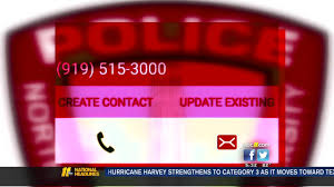 lexus repair durham nc troubleshooter abc11 i team investigation reporting abc11 com