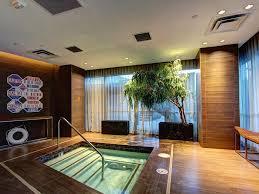 las vegas luxury homes u0026 high rises the martin condos the
