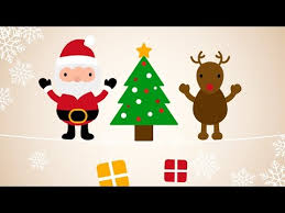 4 01 mb free oh christmas tree song with lyrics youtube mp3